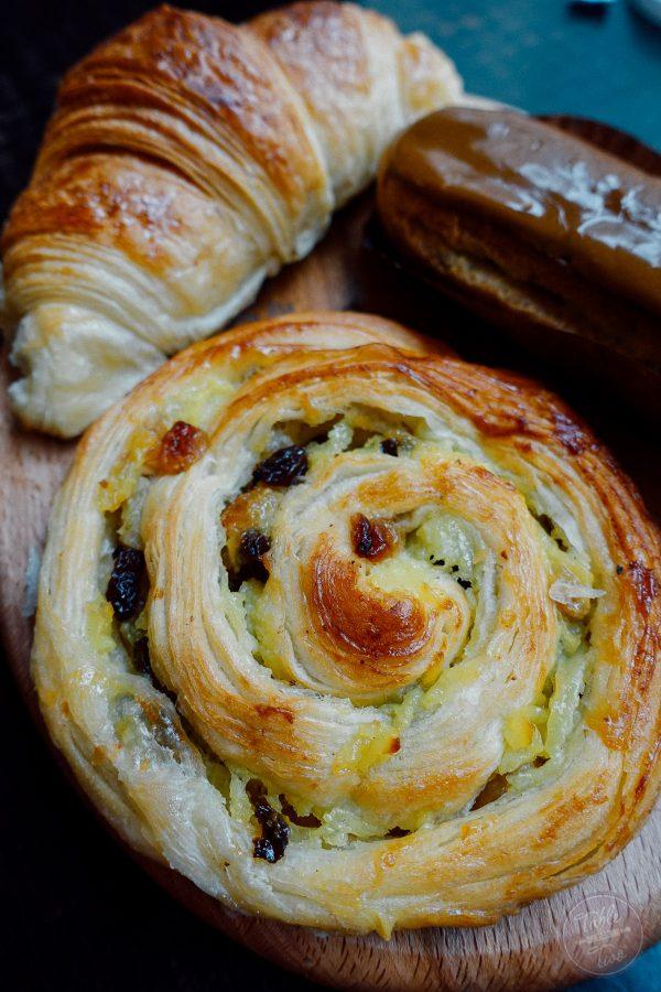 paris-2015-tablefortwoblog-27