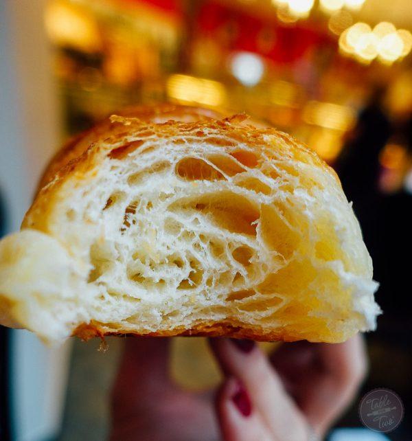 paris-2015-tablefortwoblog-29