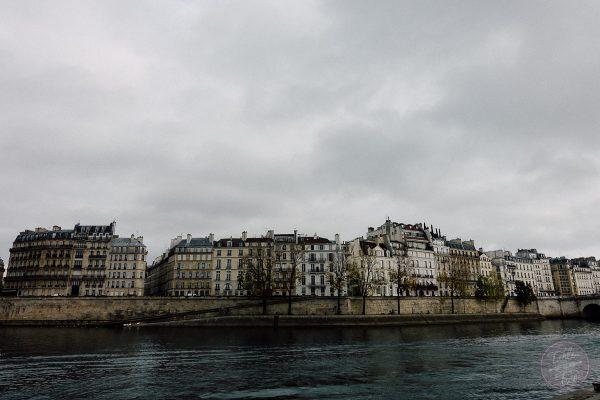 paris-2015-tablefortwoblog-3
