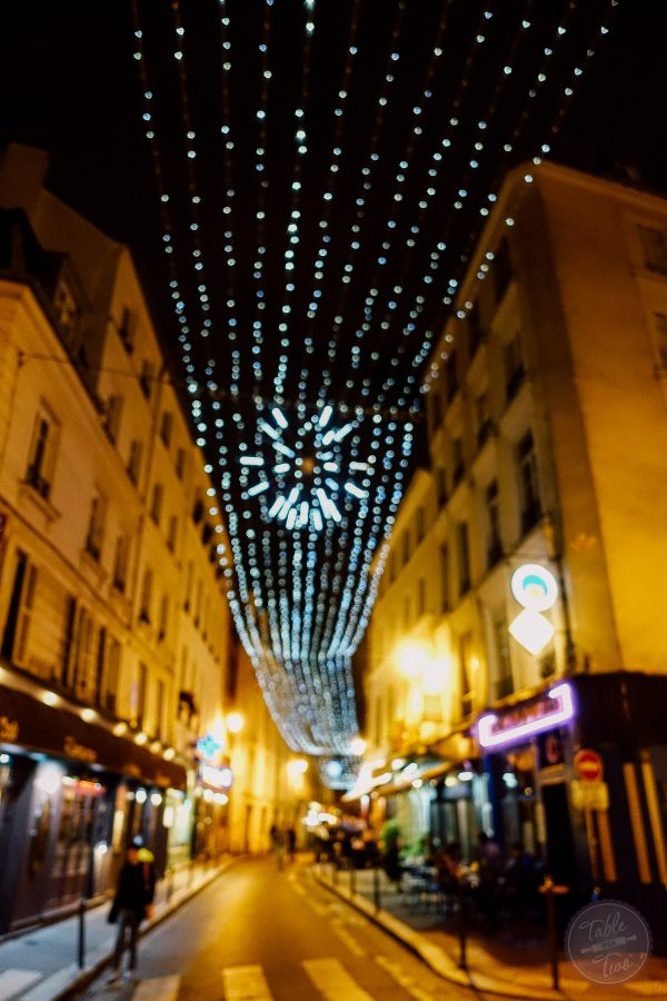 paris-2015-tablefortwoblog-37