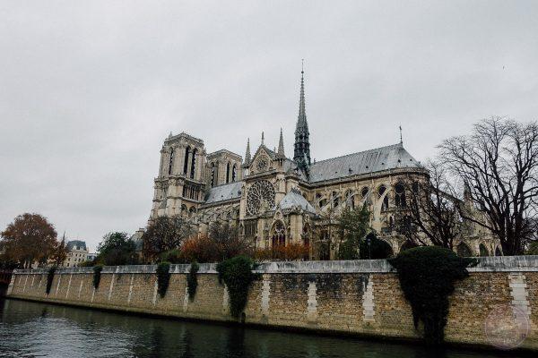 paris-2015-tablefortwoblog-4