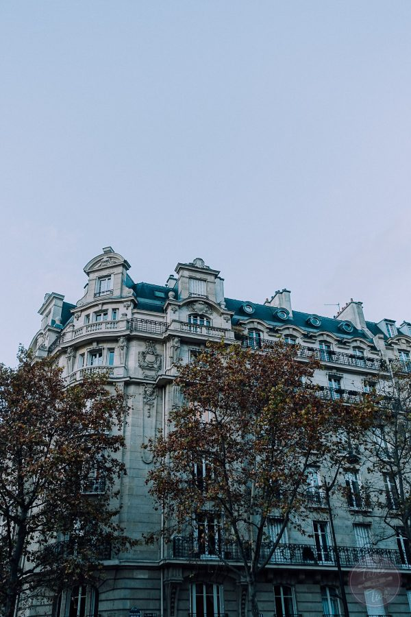paris-2015-tablefortwoblog-44