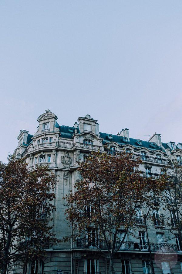 paris-2015-tablefortwoblog-44