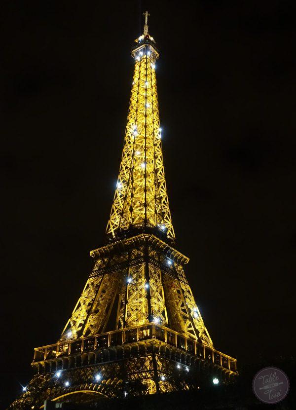 paris-2015-tablefortwoblog-48