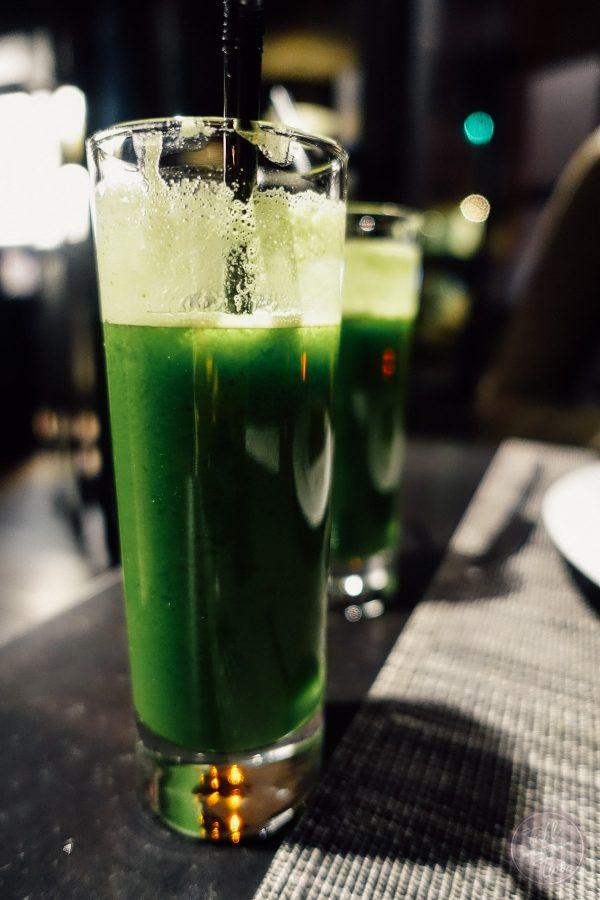 paris-2015-tablefortwoblog-50