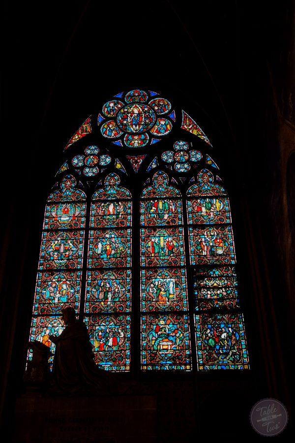 paris-2015-tablefortwoblog-7