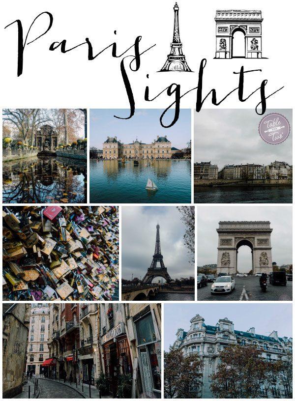 walking-around-paris-collage