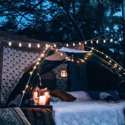 dreamy-camp