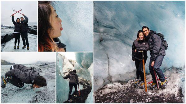 glacier-walk-collage