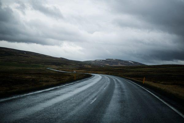 iceland-in-5-days-day-2-tablefortwoblog-1