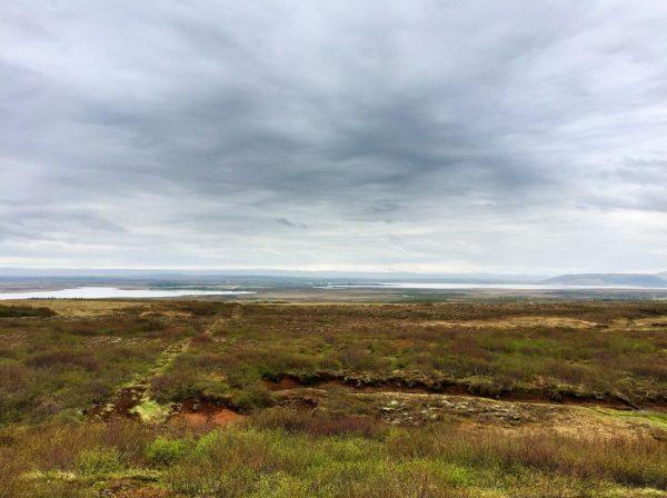 iceland-in-5-days-day-2-tablefortwoblog-20