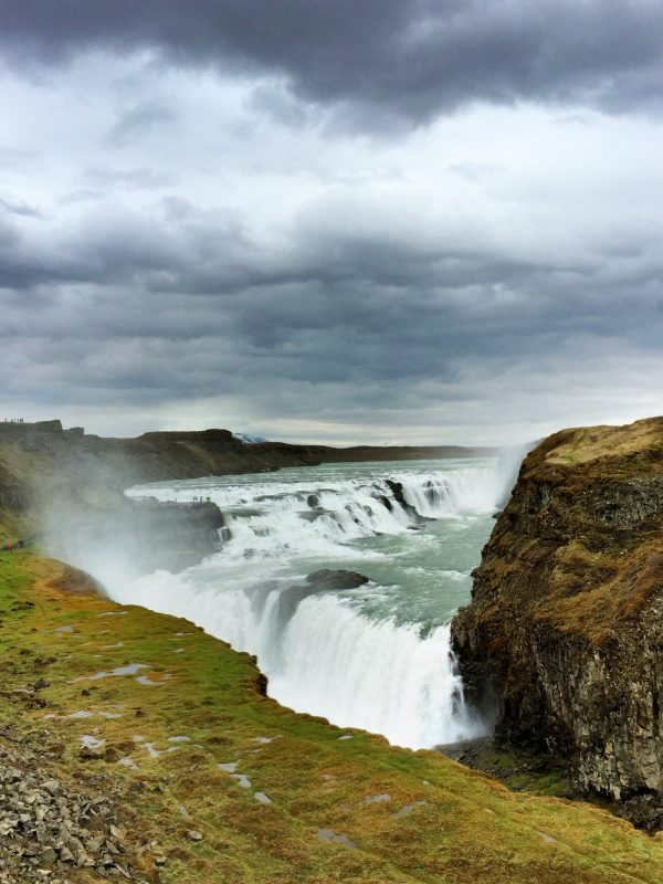 iceland-in-5-days-day-2-tablefortwoblog-25