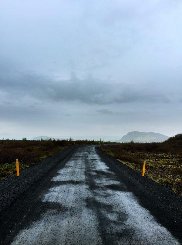 iceland-in-5-days-day-2-tablefortwoblog-31