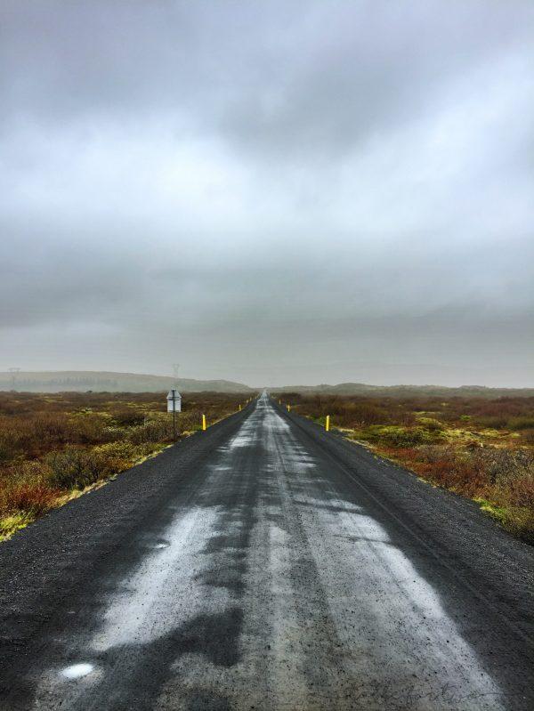 iceland-in-5-days-day-2-tablefortwoblog-32
