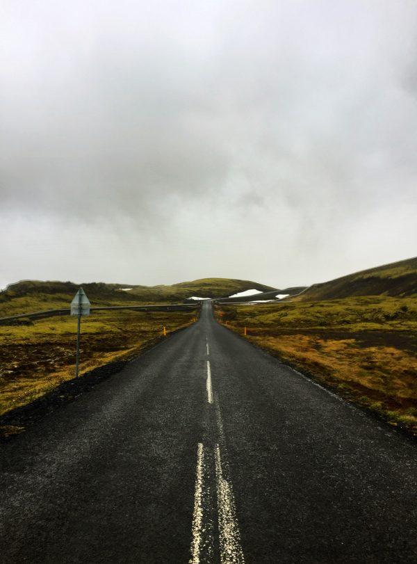 iceland-in-5-days-day-2-tablefortwoblog-33