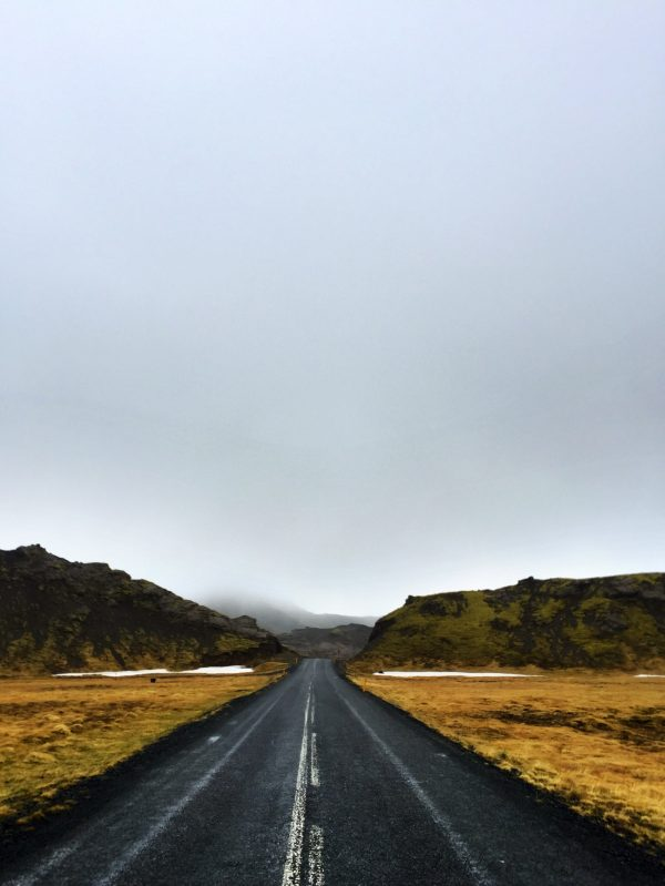 iceland-in-5-days-day-2-tablefortwoblog-35