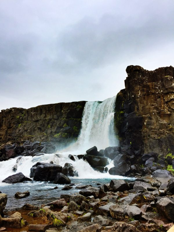 iceland-in-5-days-day-2-tablefortwoblog-7