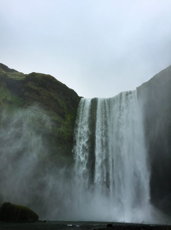 iceland-in-5-days-day-3-tablefortwoblog-16