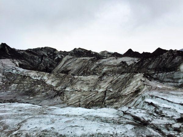 iceland-in-5-days-day-3-tablefortwoblog-17