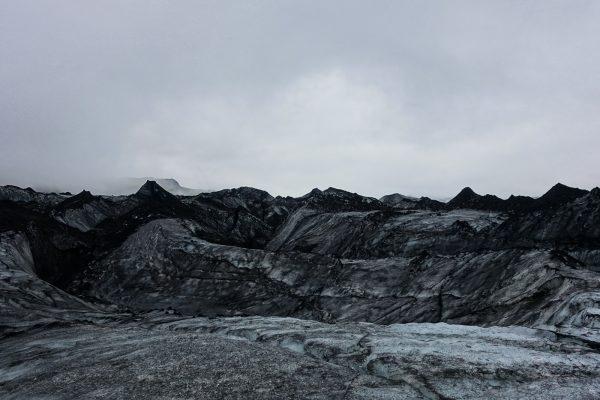 iceland-in-5-days-day-3-tablefortwoblog-3