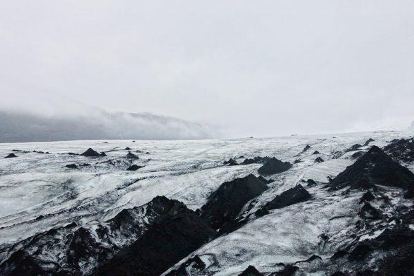 iceland-in-5-days-day-3-tablefortwoblog-4