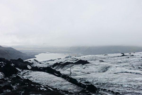 iceland-in-5-days-day-3-tablefortwoblog-5