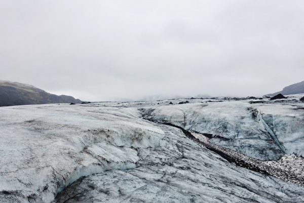 iceland-in-5-days-day-3-tablefortwoblog-7