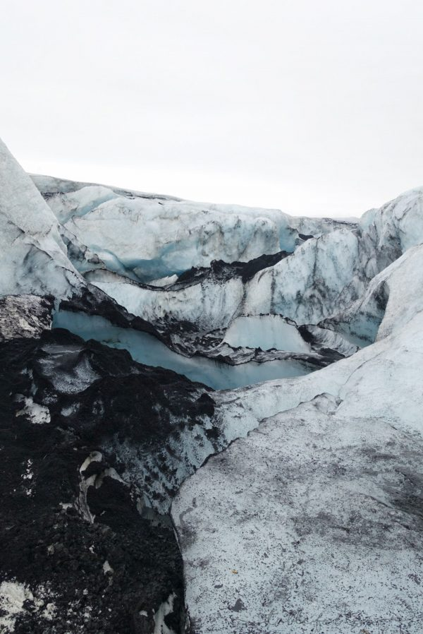 iceland-in-5-days-day-3-tablefortwoblog-8