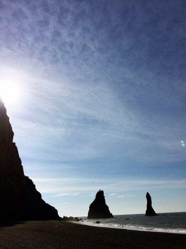 iceland-in-5-days-day-4-tablefortwoblog-15