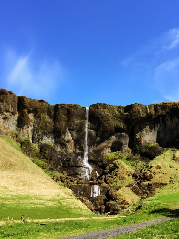 iceland-in-5-days-day-4-tablefortwoblog-18