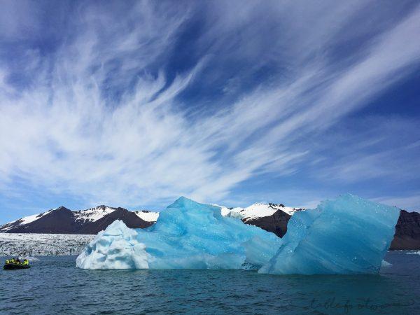 iceland-in-5-days-day-4-tablefortwoblog-19