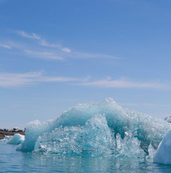iceland-in-5-days-day-4-tablefortwoblog-2