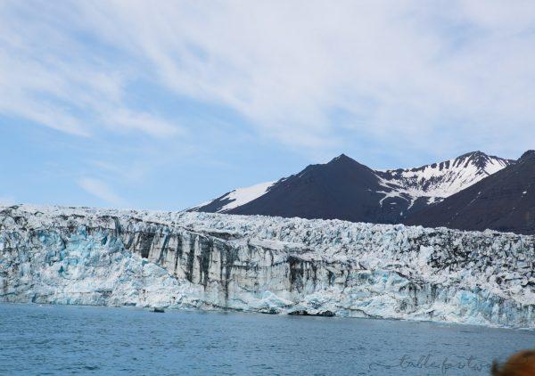iceland-in-5-days-day-4-tablefortwoblog-5