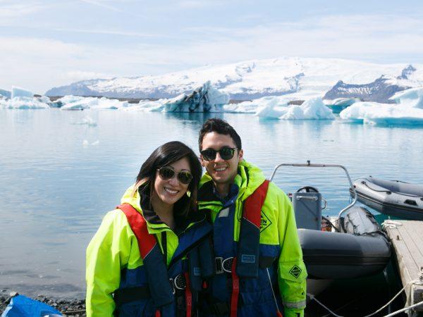 iceland-in-5-days-day-4-tablefortwoblog-7