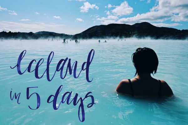 iceland-in-5-days-tablefortwoblog