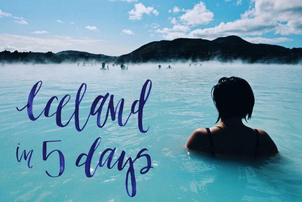 iceland-in-5-days-tablefortwoblog