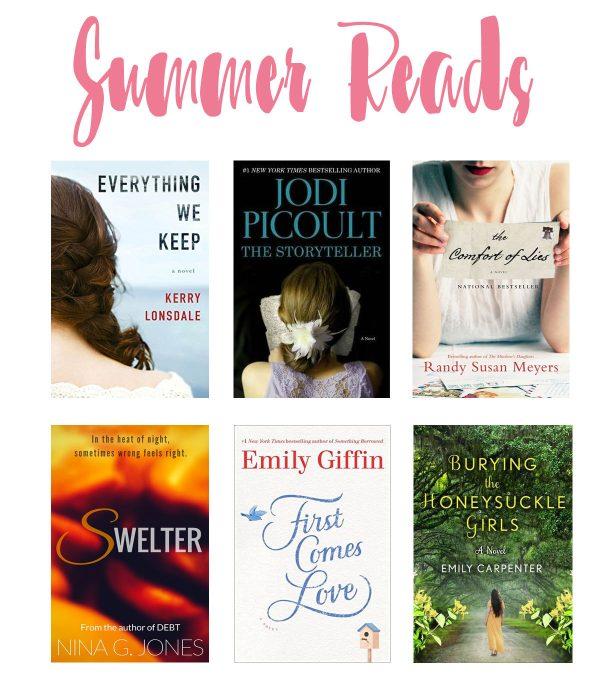 summer-reads-july-2016