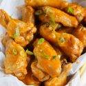 creme-fraiche-wings-tablefortwoblog-1