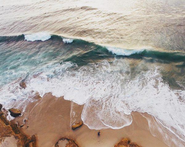 pastel-waves