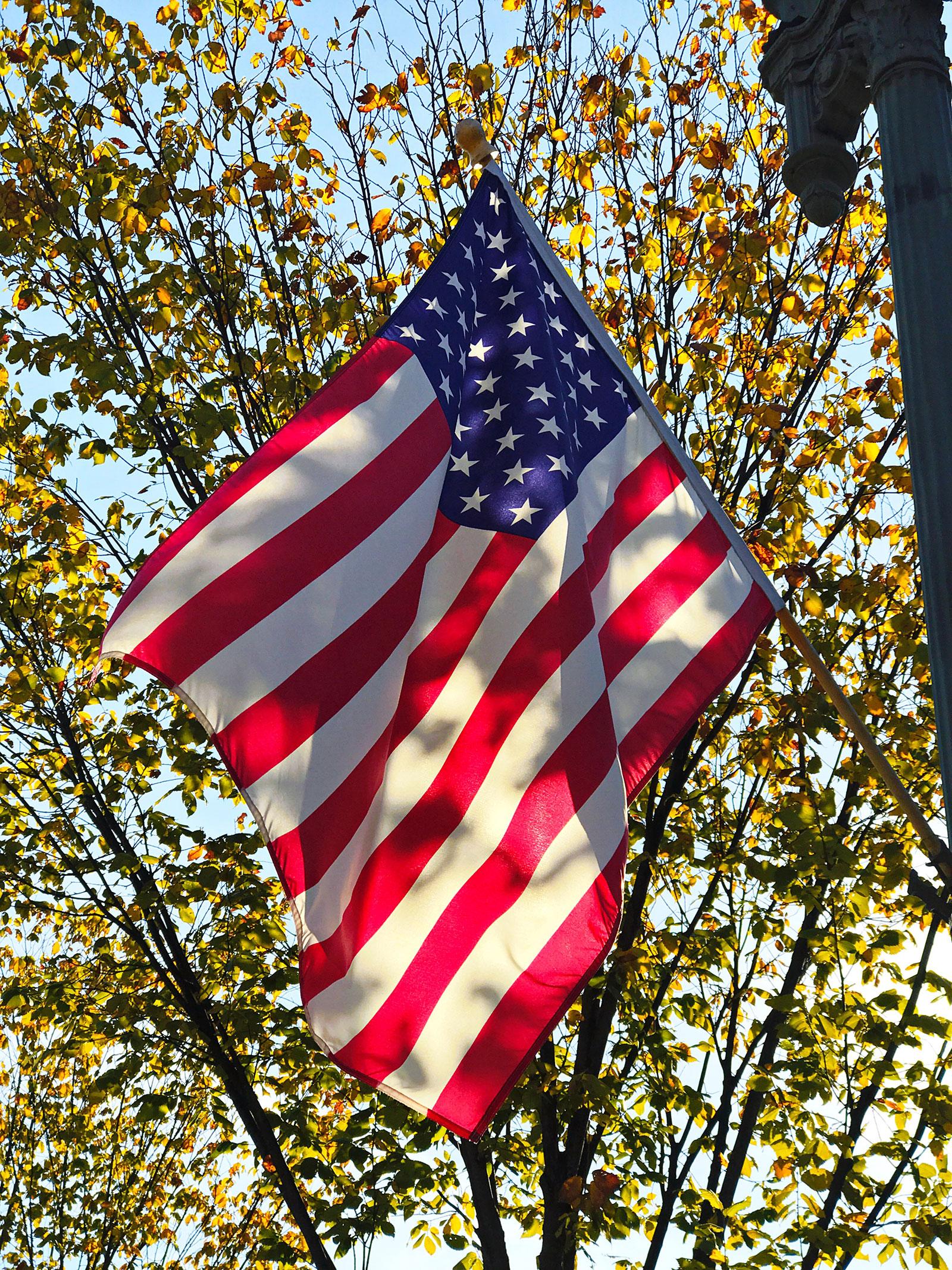 united states of america (photo taken by Julie Wampler, https://www.tablefortwoblog.com)