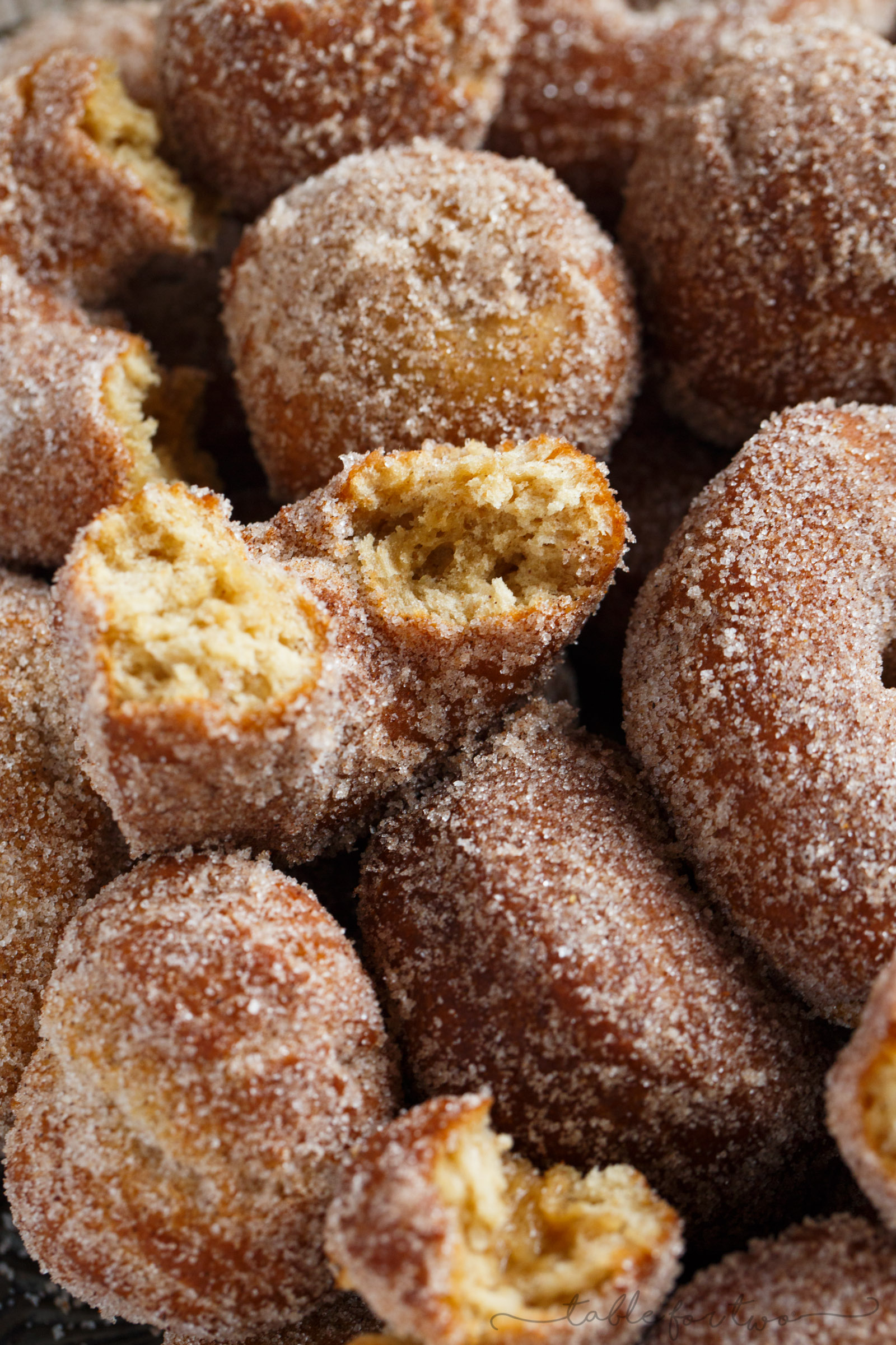 recipe: where to buy apple cider donuts [13]