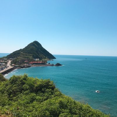 Mazatlán, Mexico with Princess Cruises