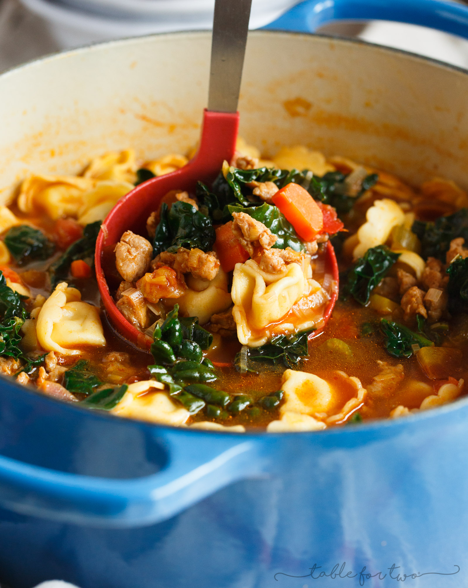sausage-tortellini-vegetable-soup-tablefortwoblog-3.jpg