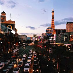 A quick and simple rundown/guide on where to eat in Las Vegas, Nevada! On or off strip — there is a place for you!