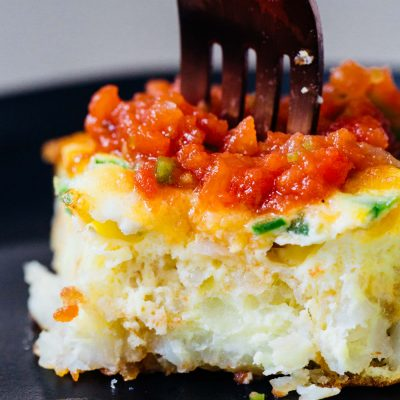 Cheesy Hashbrown Casserole Table For Two By Julie Wampler