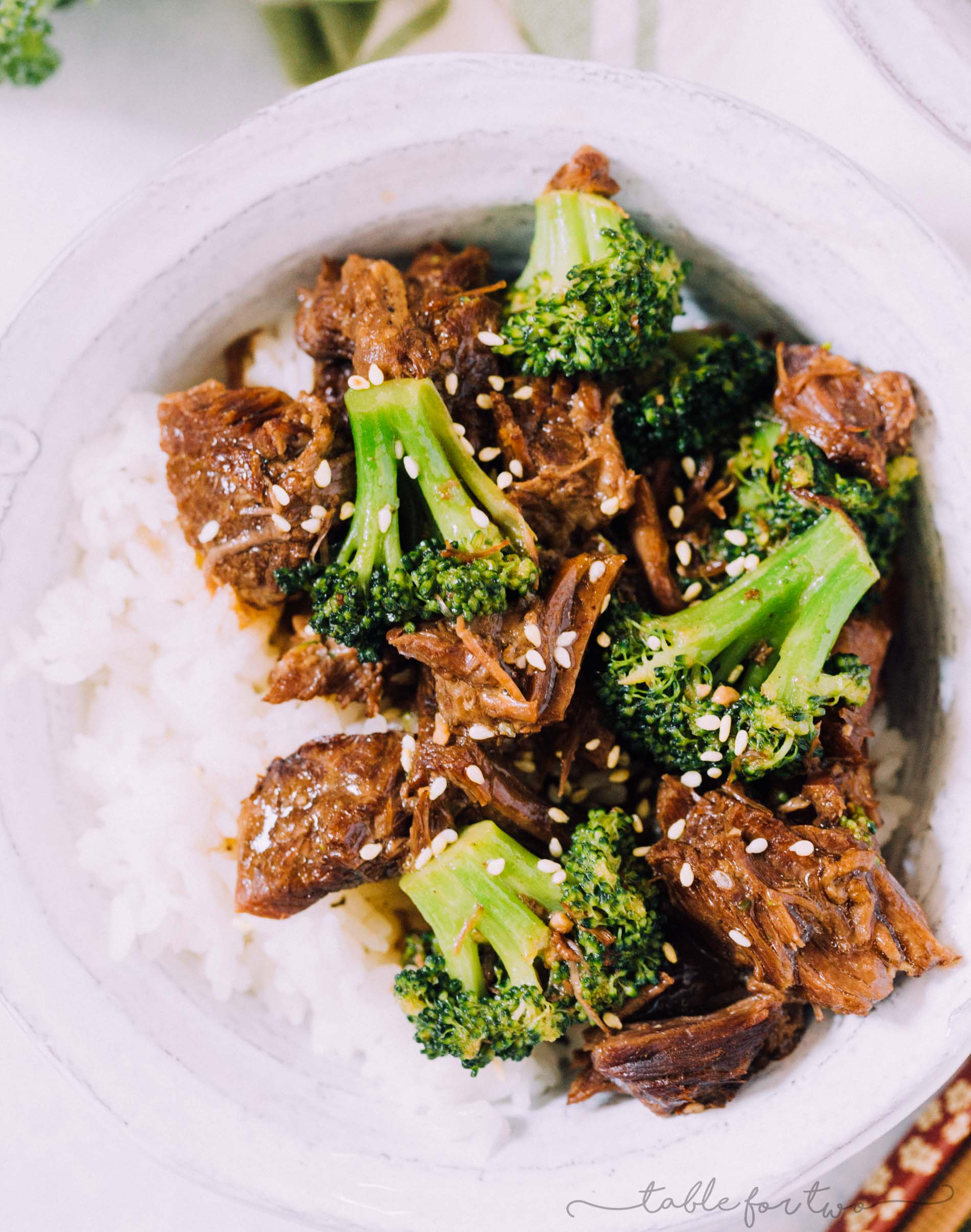 Instant Pot Beef And Broccoli Pressure Cooker Beef And Broccoli Recipe