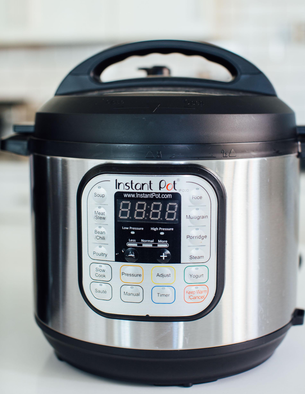 Instant Pot Or Ninja Foodi Pressure Cooker And Air Fryer Review